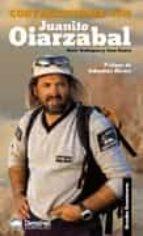 conversaciones con juanito oiarzabal-dario rodriguez-juan castro-9788495760265