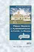 plazas mayores y ayuntamientos de castilla la mancha antonio herrera casado 9788496236165