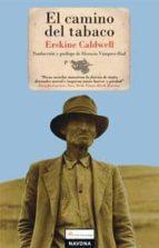 el camino del tabaco-erskine caldwell-9788496707665