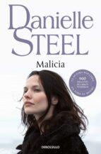 malicia-danielle steel-9788497594165