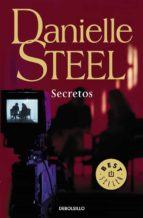 secretos danielle steel 9788497596565