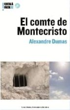 el comte de montecristo-alexandre dumas-9788497662765