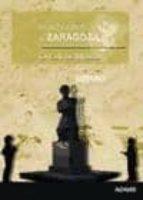 oficial de museos del ayuntamiento de zaragoza: temario 9788498189865