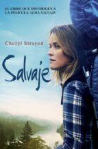 salvaje (ebook)-cheryl strayed-9788499185965