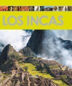 los incas: enciclopedia del arte 9788499280165