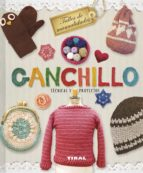 ganchillo-9788499283265