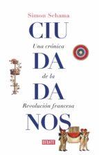 Libros De Historia Historia Universal Historia De Las