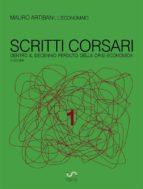 scritti corsari 1 (ebook) 9788827521465