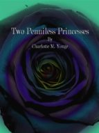 two penniless princesses (ebook)-9788827535165