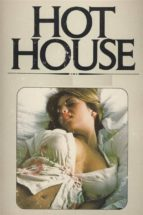 hot house   erotic novel (ebook) 9788827538265