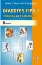 diabetes tipo 2 fisiopatología enfermería