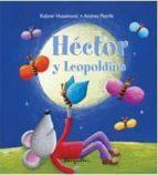 hector y leopoldina kasmir huseinovic 9789876830065