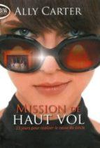 Mission de haut vol Descargar libros electrónicos en inglés