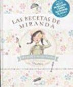 pack las recetas de miranda (libro+delantal+gorro) itziar miranda jorge miranda 8414643190875