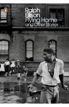 flying home and other stories (ebook)-ralph ellison-9780141981475