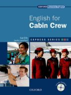english for cabin crew student s book & multi-rom pack-9780194579575