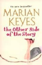 the other side of the story-marian keyes-9780718146375