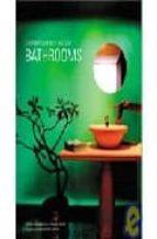 Contemporary asian bathrooms Descarga gratuita de libros electrónicos compartidos