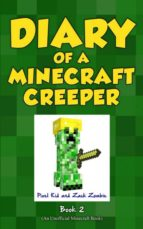 Creepers Buch