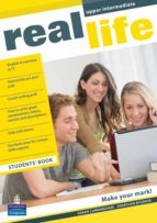 real life global upper intermediate students book-9781405897075