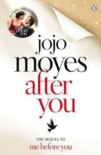 after you-jojo moyes-9781405909075