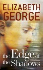 the edge of shadows elizabeth george 9781444720075