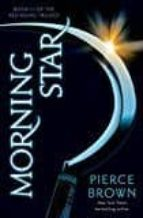 morning star pierce brown 9781444759075