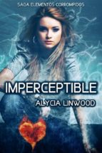 imperceptible (ebook)-9781507140475
