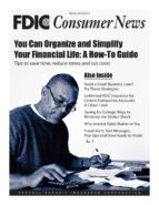 you can organize and simplify your financial life: a how-to guide (ebook)-9781612211275