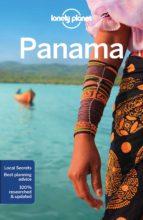panama 2017 (ingles) (7th ed.) (lonely planet)-carolyn mccarthy-steve fallon-9781786571175