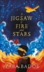 a jigsaw of fire and stars (ebook)-yaba badoe-9781786695475