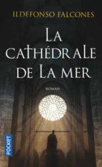 la cathedrale de la mer-ildefonso falcones-9782266186575
