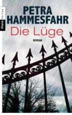 die lüge (ebook)-petr hammesfahr-9783641146375