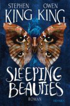 sleeping beauties (ebook)-owen king-9783641219475