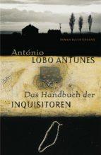 das handbuch der inquisitoren (ebook)-9783641242275
