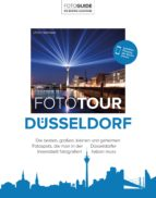fototour düsseldorf (ebook) ulrich vermeer 9783645205375