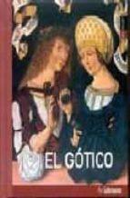 (pe) el gotico-clemens schmidlin-9783833149375