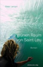 im grünen raum von saint leu (ebook) harry thürk 9783954628575