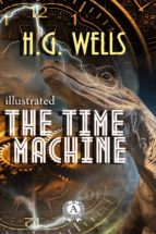 the time machine (ebook)-herbert wells-9783962556075