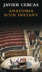 anatomia d'un instant (ebook)-javier cercas-9788401388675