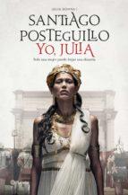 yo, julia (ebook) santiago posteguillo 9788408199175