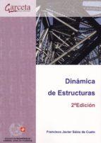dinamica de estructuras 9788416228775