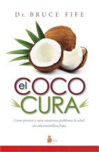 el coco cura-bruce fife-9788416233175