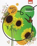 natural science 4º primaria activity book ed 2015-9788416380275