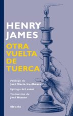 otra vuelta de tuerca (ebook)-henry james-9788416396375