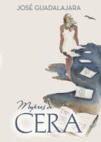 mujeres de cera (ebook)-9788417237875