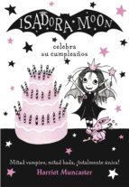 isadora moon celebra su cumpleaños (isadora moon) (ebook) harriet muncaster 9788420486475