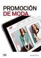 promocion de moda-gwyneth moore-9788425224775