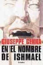 en el nombre de ishmael giuseppe genna 9788425338175