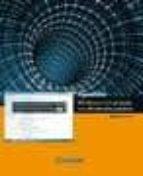 aprender windows 7 avanzado con 100 ejercicios practicos-9788426715975